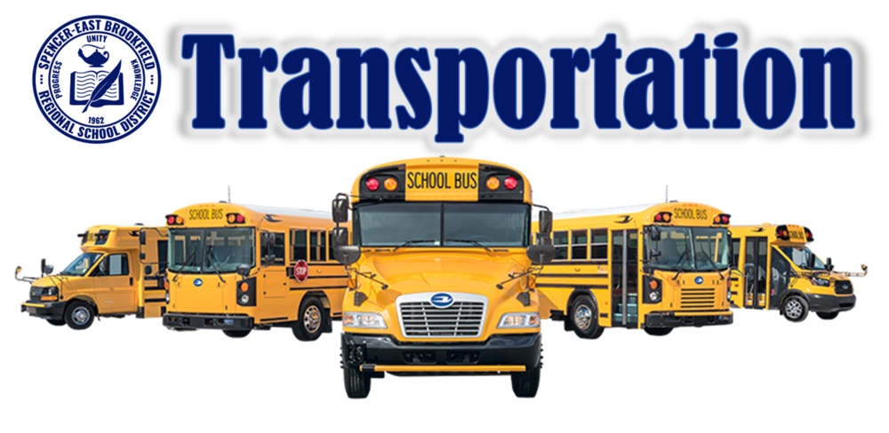 2020-2021 Bus Routes Announced - David Prouty HS & Knox Trail MS