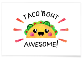 Taco 'Bout Awesome! SEBRSD Serves Over 64,000 Meals...